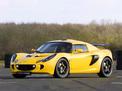 Lotus Exige 2005 года