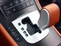 Luxgen 7 SUV 2015 года