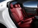 Maserati Ghibli 2013 года