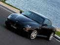 Maserati GranSport 2005 года