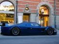 Maserati MC12 2006 года
