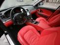 Maserati Quattroporte 2014 года