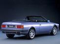 Maserati Spyder 1991 года