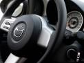 Mazda 2 2010 года