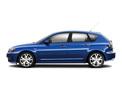 Mazda 3 Series 2003 года