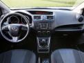 Mazda 5 2015 года