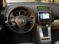 Mazda 5 Series 2008 года