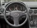 Mazda 6 2008 года