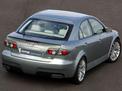 Mazda 6 MPS 2002 года