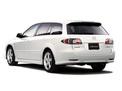 Mazda Atenza 2004 года