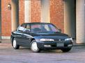 Mazda Cronos 1991 года