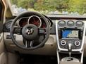 Mazda CX-7 2008 года
