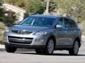 Mazda CX-9 2012 года