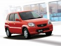 Mazda Laputa 2006 года