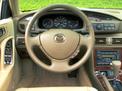 Mazda Millenia 1995 года