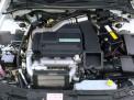 Mazda Millenia 2003 года