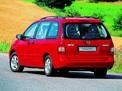 Mazda MPV 1999 года