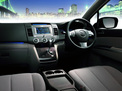 Mazda MPV 2006 года