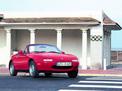 Mazda MX-5 1989 года