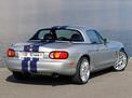 Mazda MX-5 1998 года