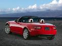 Mazda MX-5 2005 года