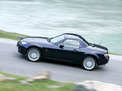 Mazda MX-5 2006 года