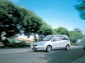 Mazda Premacy 2000 года