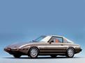 Mazda RX-7 1978 года