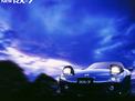 Mazda RX-7 1991 года