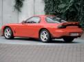Mazda RX-7 2002 года