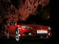 Mazda RX-8 2004 года