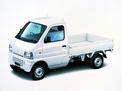 Mazda Scrum 1999 года