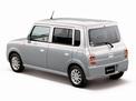 Mazda Spiano 2006 года