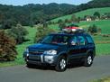 Mazda Tribute 2000 года