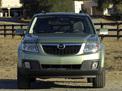 Mazda Tribute 2008 года