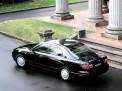 Mazda Xedos 9 2000 года