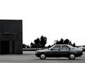 Mercedes-Benz 190 1982 года
