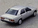 Mercedes-Benz 190 1985 года