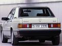 Mercedes-Benz 190 1986 года