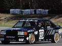 Mercedes-Benz 190 1988 года