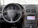 Mercedes-Benz A-class 2008 года