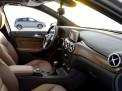 Mercedes-Benz B-class 2014 года
