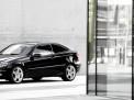 Mercedes-Benz CLC-Класс 2011 года
