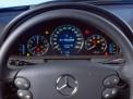 Mercedes-Benz CLK-klasse 2010 года