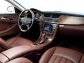 Mercedes-Benz CLS-class 2010 года