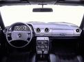 Mercedes-Benz E-class 1980 года