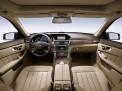 Mercedes-Benz E-class 2012 года