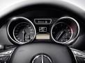 Mercedes-Benz G-Класс 2015 года