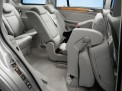 Mercedes-Benz GL 2012 года