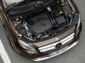 Mercedes-Benz GLA-klasse 2013 года